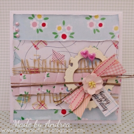 birthday-card3.jpg
