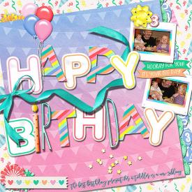 birthday_layout2_web.jpg