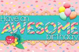 birthdaycard.png