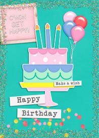 birthdaycard3.jpg