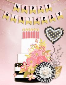 birthdaycard4.jpg
