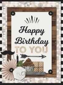 birthdaycard5.jpg