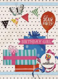 birthdaycardweb2.jpg