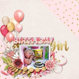 birthdaygirllydia_sm.jpg