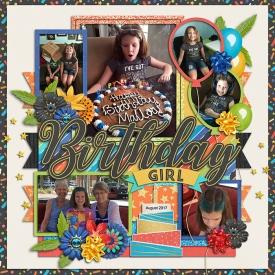 birthdaygirlweb3.jpg