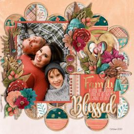 blessedfamily2020web.jpg