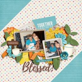 blessedsm1.jpg