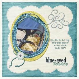 blue-eyed-beauty2.jpg