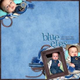blue-eyes4.jpg