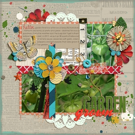 bmagee-template-garden-grown-copy.jpg