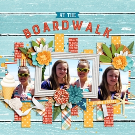 boardwalksm.jpg