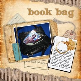 book_bag.jpg