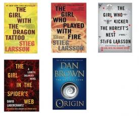 books21.jpg