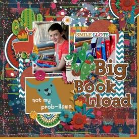 books_700x700_.jpg