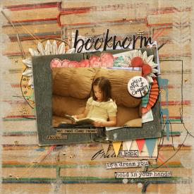 bookworm_sm.jpg
