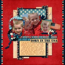 born_in_the_usa_small_.jpg