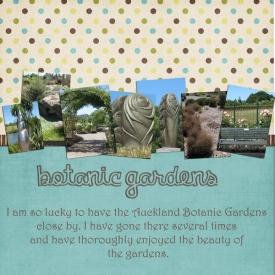 botanic-gardens.jpg
