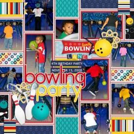 bowlingparty_web.jpg