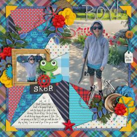 boy2020web.jpg