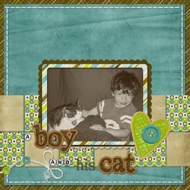 boyandhiscat_copy.jpg