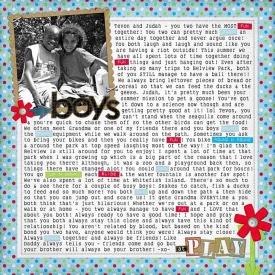 boys_at_play_small.jpg