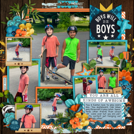 boyswillbeboys2020web.jpg