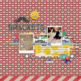 bracketsweb.jpg