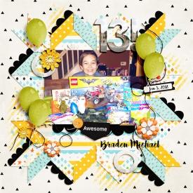 braden-13-birthday-2018.jpg