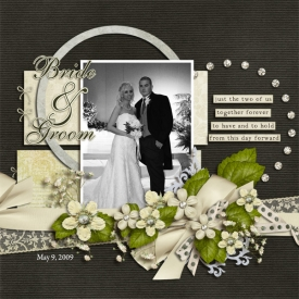 bride-and-groom_for-web.jpg