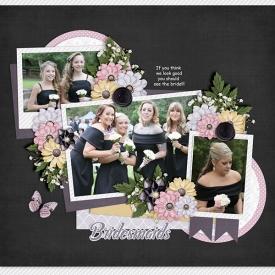 bridesmaids_01a.jpg