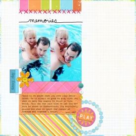 brinley-and-scott-swim-4-07.jpg