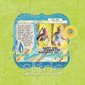 brinley-slip-n-slide-2008-w.jpg