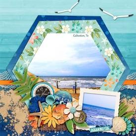 brittbree-beach.jpg