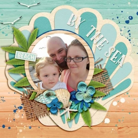 brittbree-beach3.jpg