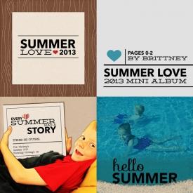 britts_nettiodesigns_SummerLove-pg0-2.jpg