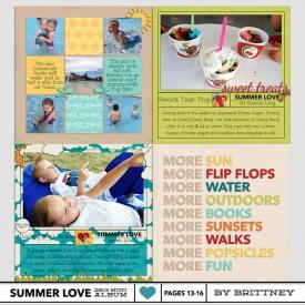 britts_nettiodesigns_SummerLove-pg13-16.jpg