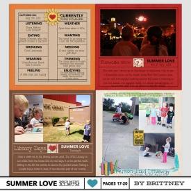 britts_nettiodesigns_SummerLove-pg21-24.jpg