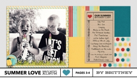 britts_nettiodesigns_SummerLove-pg3-4.jpg