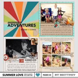 britts_nettiodesigns_SummerLove-pg5-8.jpg