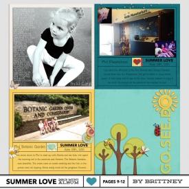 britts_nettiodesigns_SummerLove-pg9-12.jpg