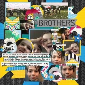 brothers49.jpg