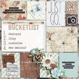 bucketlist5.jpg