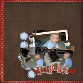 buddies_no_text_500.jpg