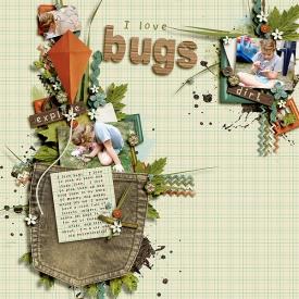 bugs-copy.jpg