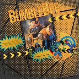 bumblebee-movie-mcreations-totally-Temp2.jpg
