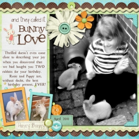 bunny-love2.jpg