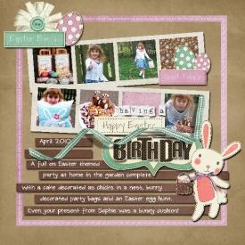 bunny_birthday_600.jpg
