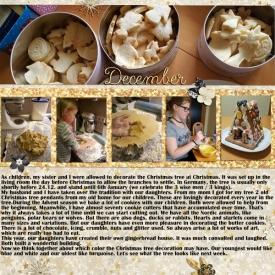 butter-cookies.jpg
