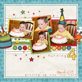 cade-4th-Birthday-web.jpg