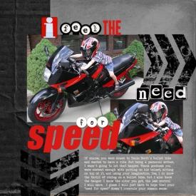 cade-bullet-bike-2004-web.jpg